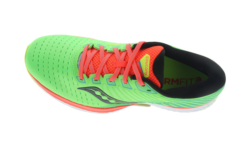 SAUCONY GUIDE 13 IMAGE 5