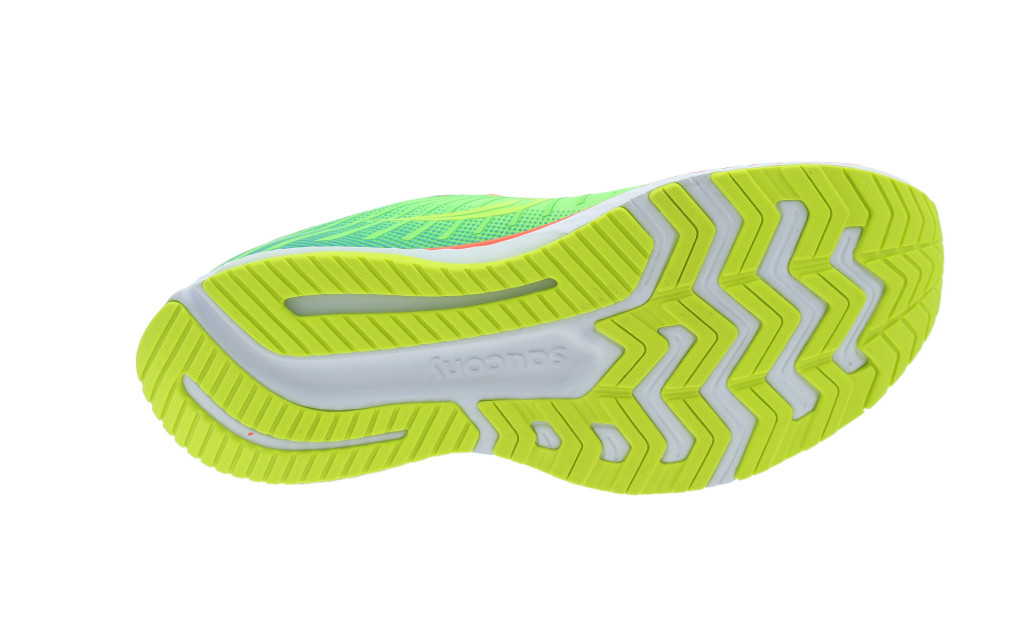 SAUCONY GUIDE 13 IMAGE 6