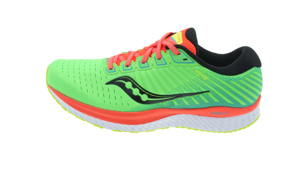 SAUCONY GUIDE 13 IMAGE 7