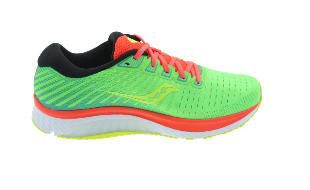 SAUCONY GUIDE 13 IMAGE 8