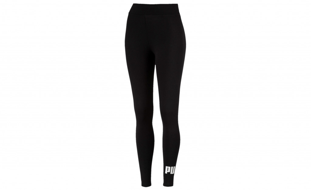 PUMA ESSENTIALS LEGGINGS IMAGE 1