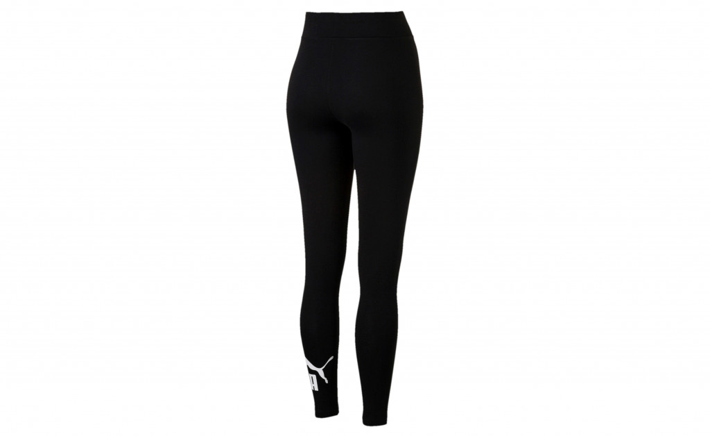PUMA ESSENTIALS LEGGINGS IMAGE 3