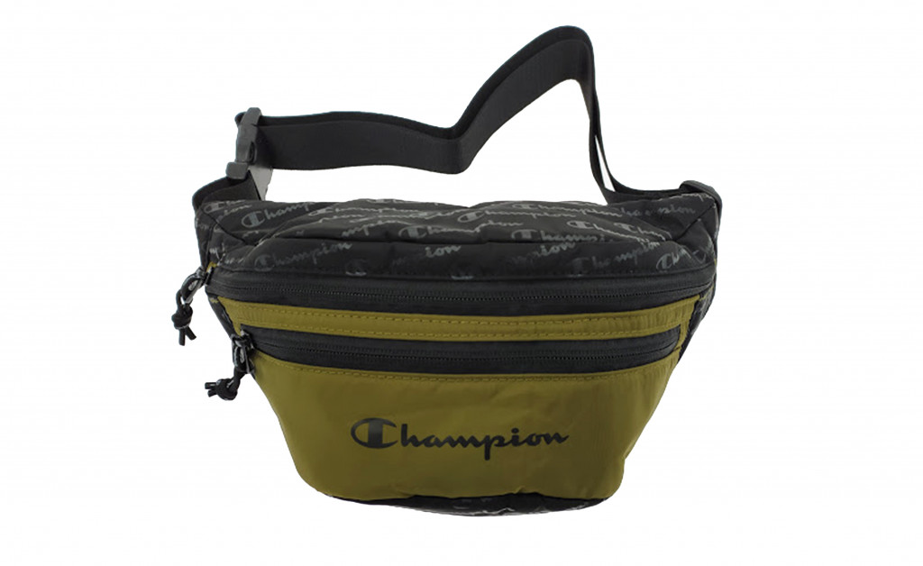 CHAMPION LEGACY BAGS IMAGE 1