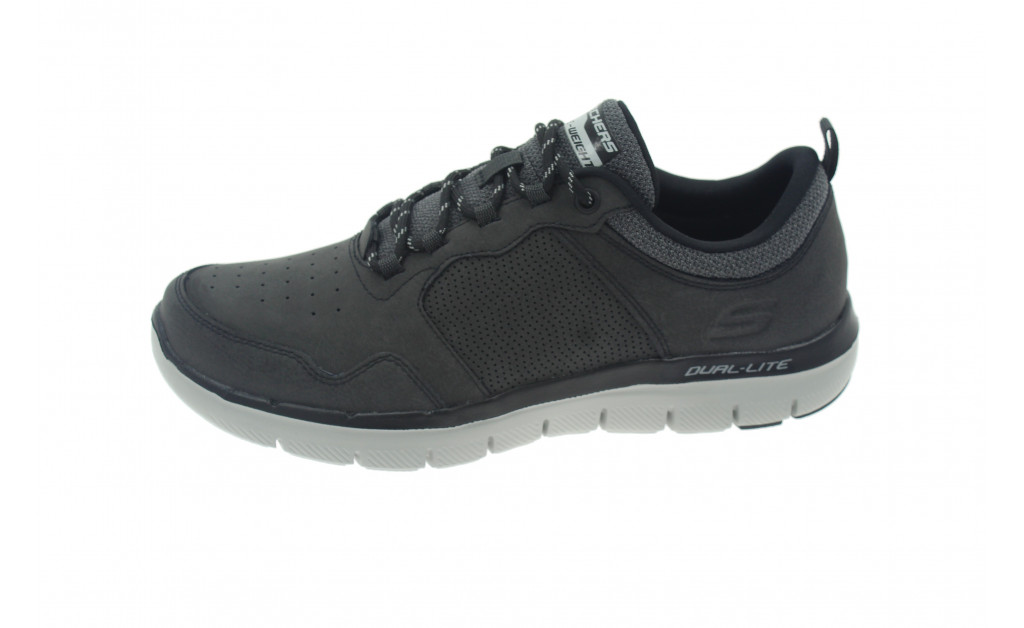 SKECHERS FLEX ADVANTAGE 2.0 DALI IMAGE 5