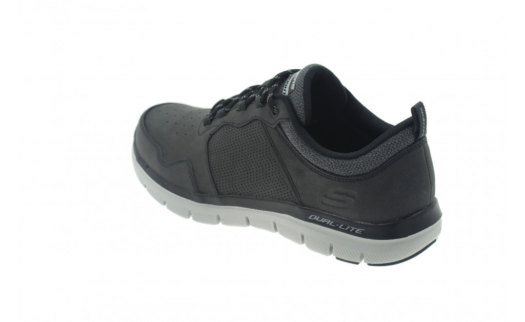 SKECHERS FLEX ADVANTAGE 2.0 DALI IMAGE 6