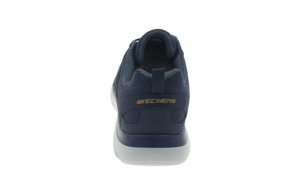 SKECHERS SUMMITS NEW WORLD IMAGE 2