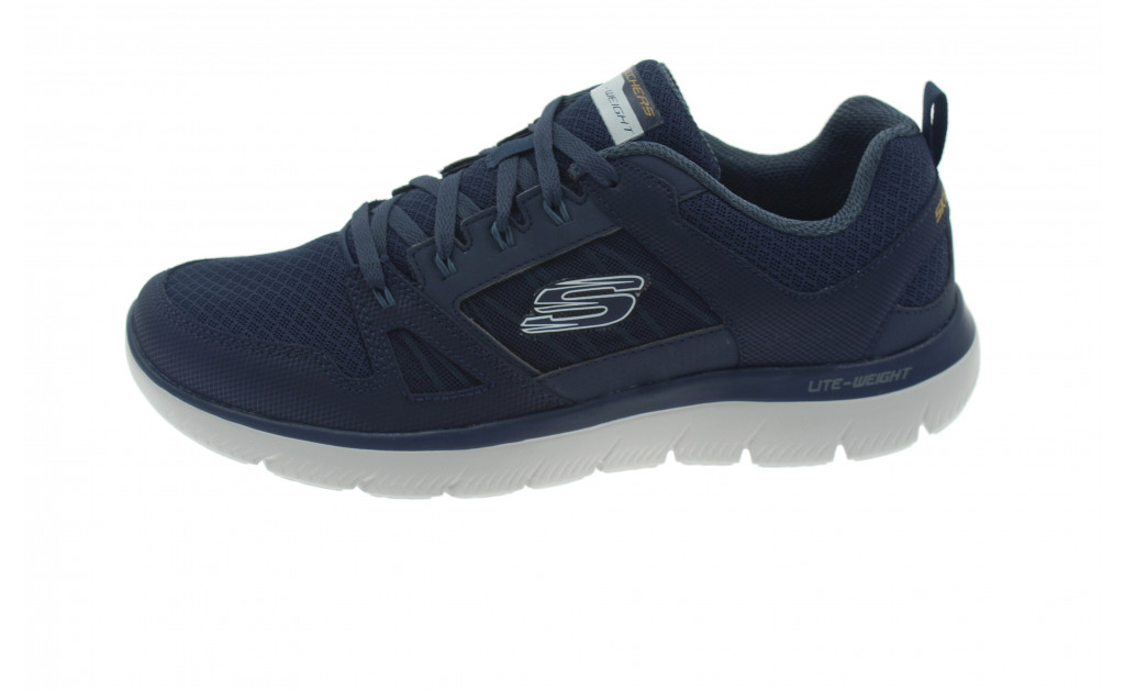 SKECHERS SUMMITS NEW WORLD IMAGE 5