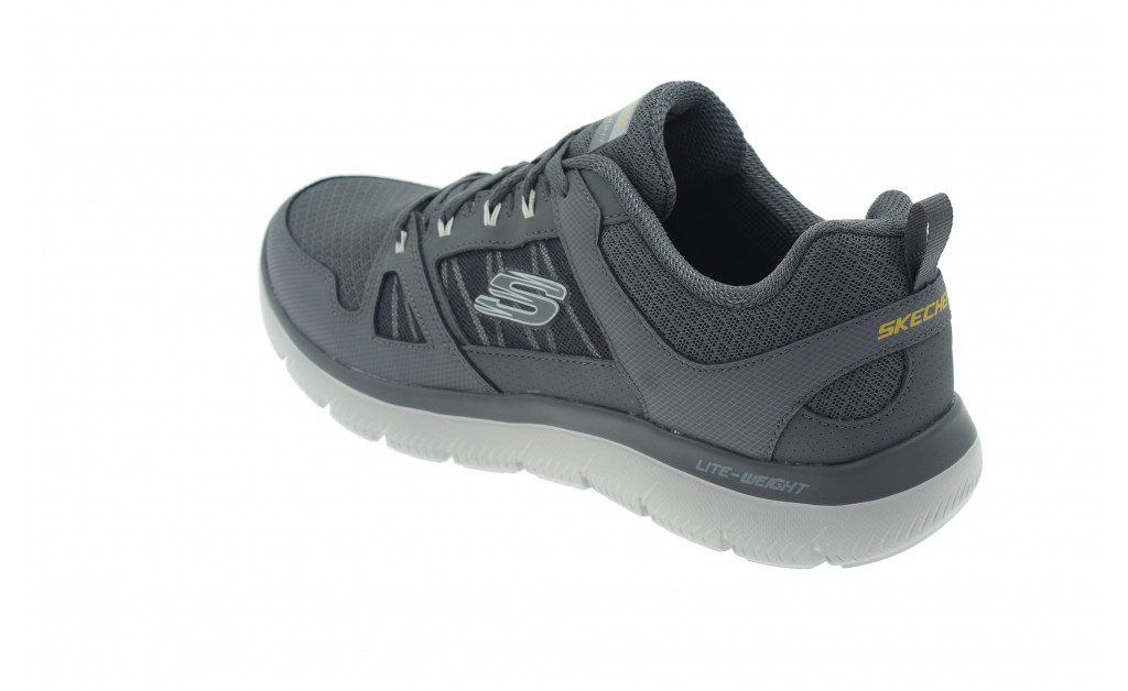 SKECHERS SUMMITS NEW WORLD IMAGE 6