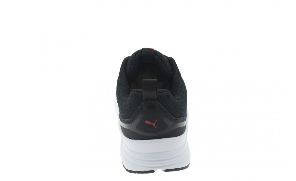 PUMA WIRED RUN IMAGE 2