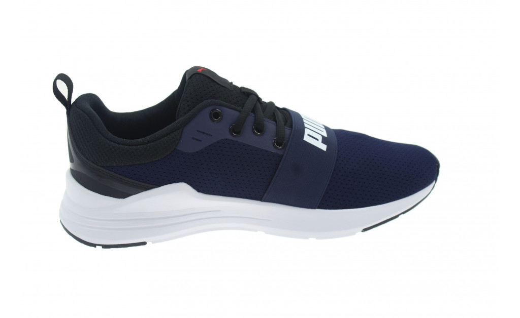 PUMA WIRED RUN IMAGE 3