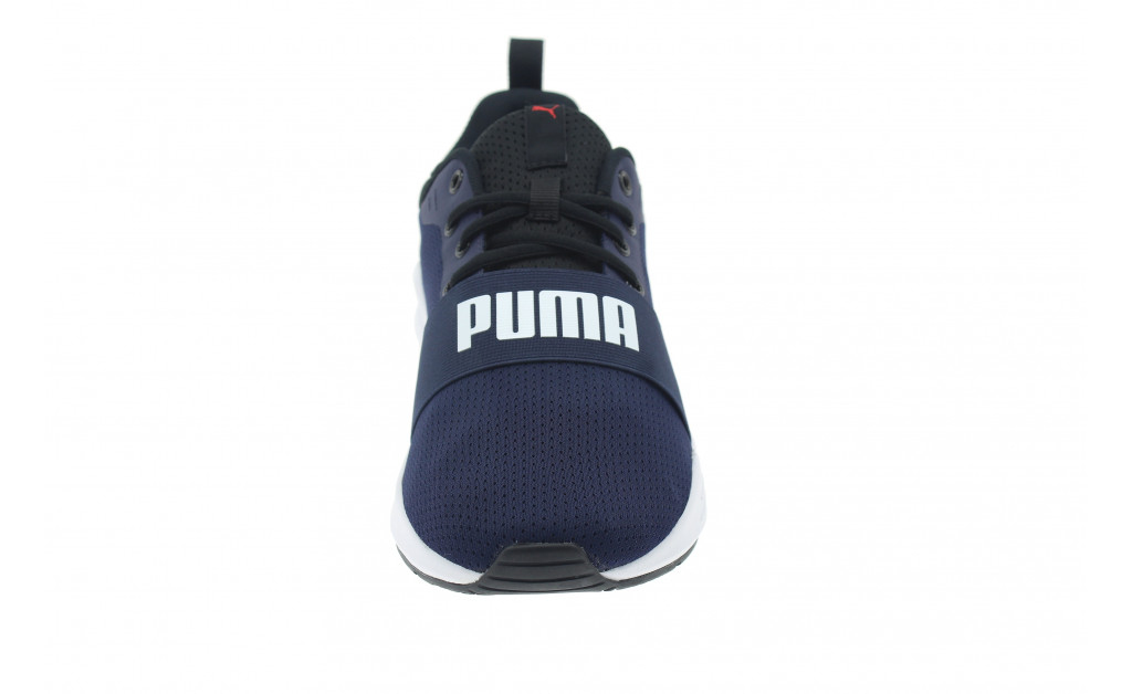 PUMA WIRED RUN IMAGE 4