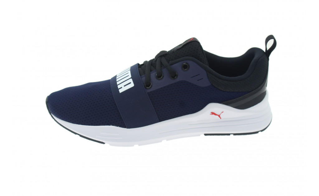 PUMA WIRED RUN IMAGE 5