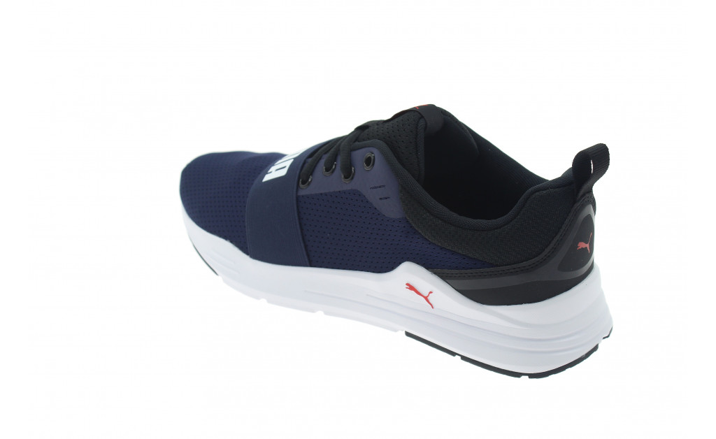 PUMA WIRED RUN IMAGE 6