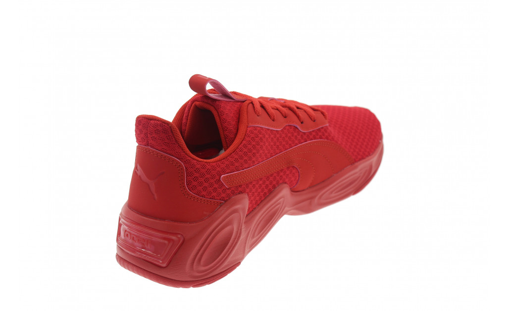 PUMA CELL MAGMA CLEAN IMAGE 3