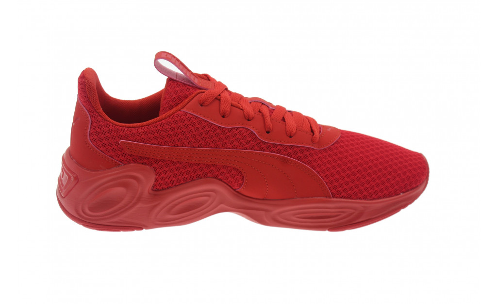 PUMA CELL MAGMA CLEAN IMAGE 8