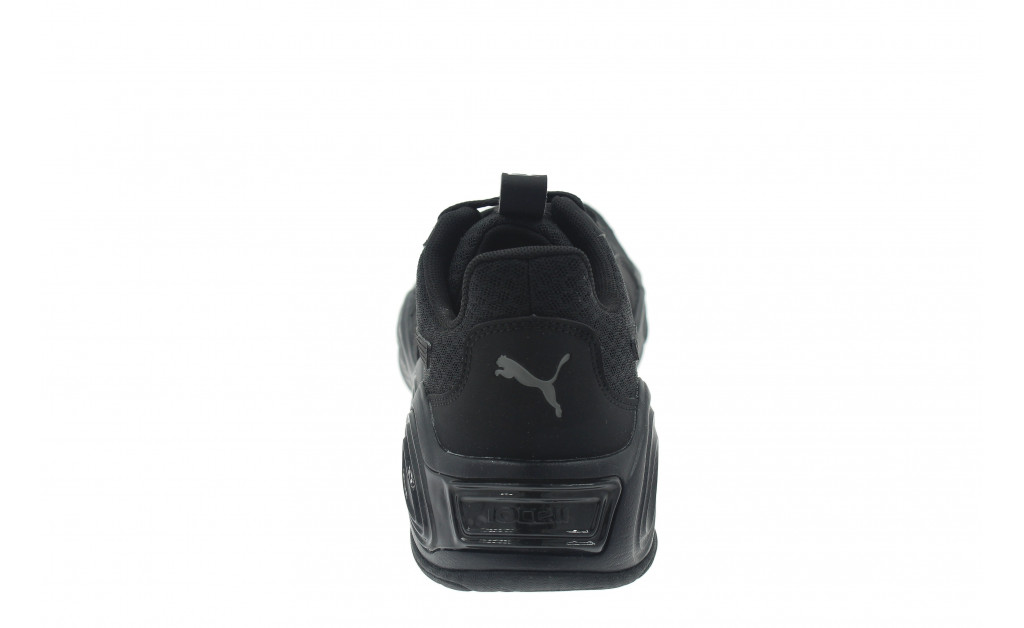 PUMA CELL MAGMA CLEAN IMAGE 2