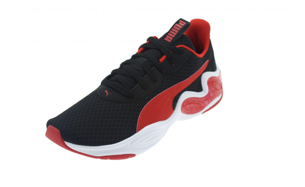PUMA CELL MAGMA CLEAN IMAGE 1