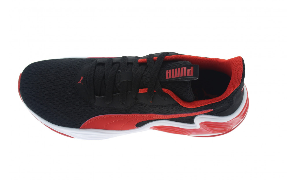 PUMA CELL MAGMA CLEAN IMAGE 5