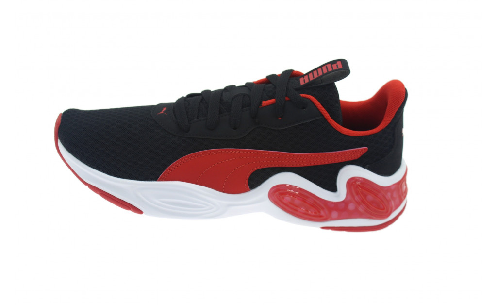 PUMA CELL MAGMA CLEAN IMAGE 7