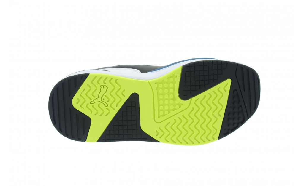 PUMA X-RAY 2 SQUARE JUNIOR IMAGE 6