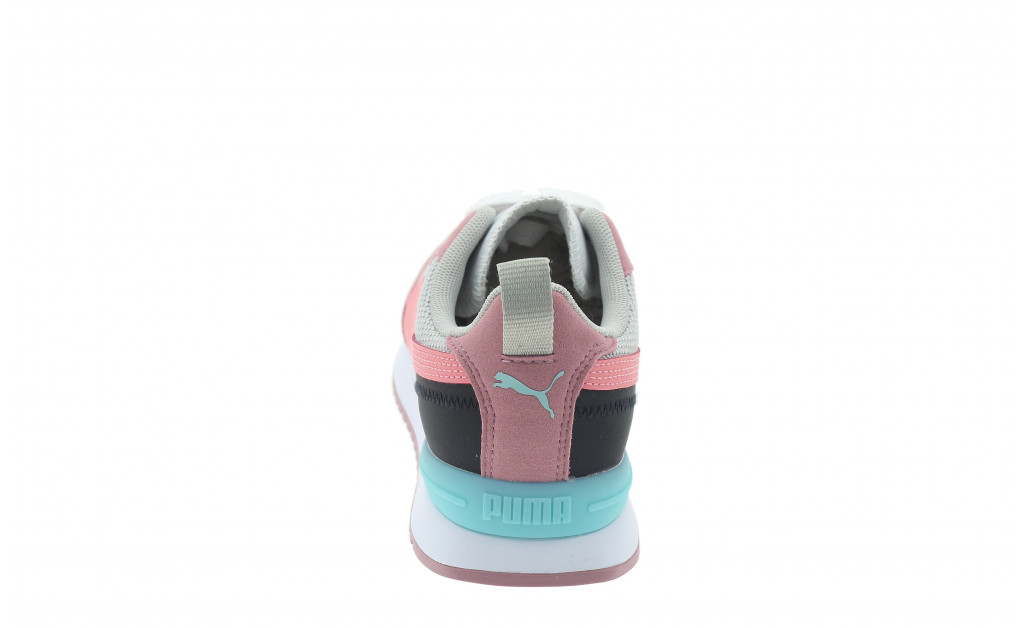 PUMA R78 JUNIOR IMAGE 2
