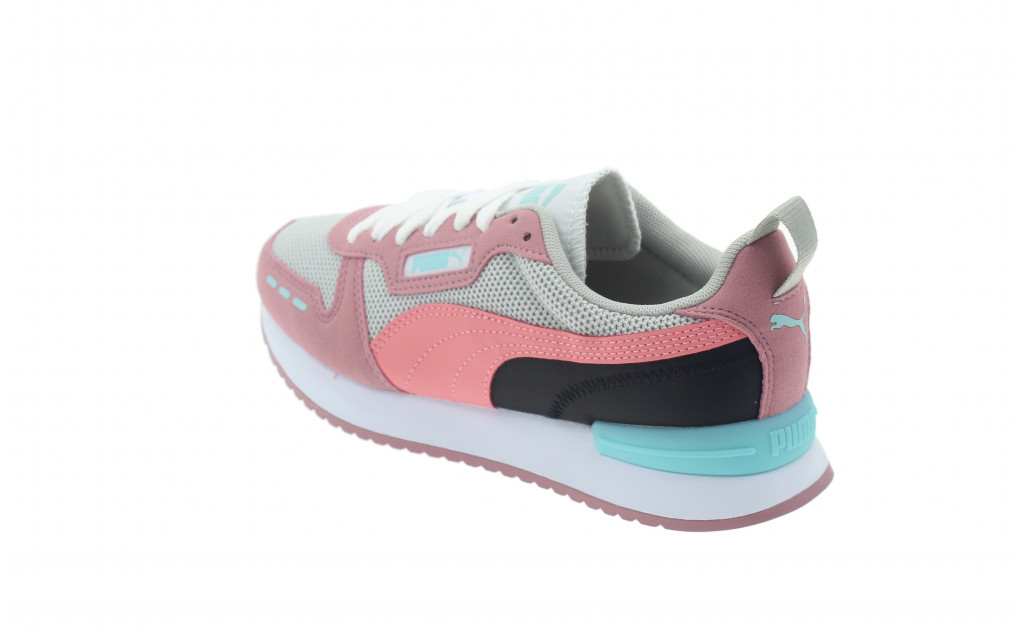 PUMA R78 JUNIOR IMAGE 6