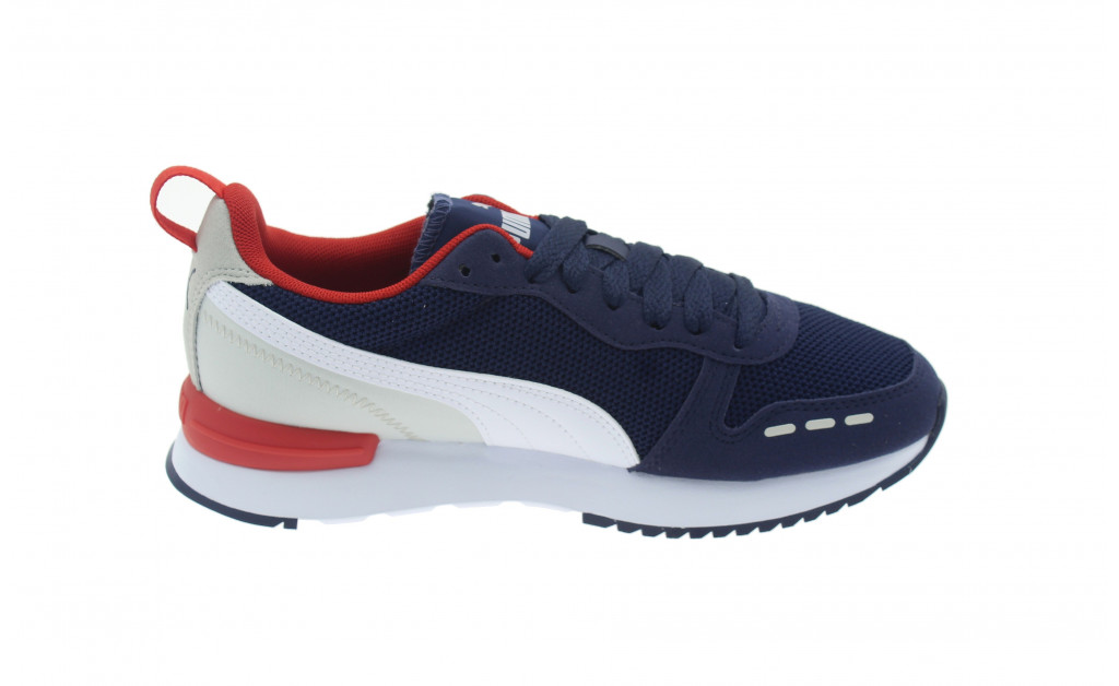 PUMA R78 JUNIOR IMAGE 3