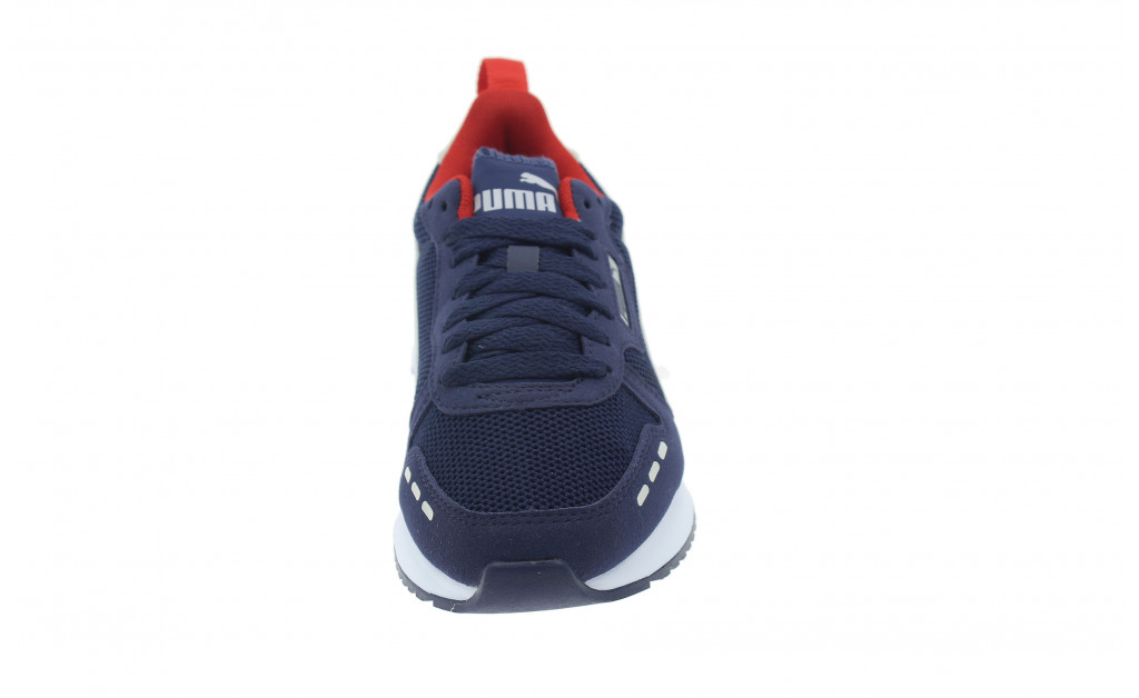 PUMA R78 JUNIOR IMAGE 4