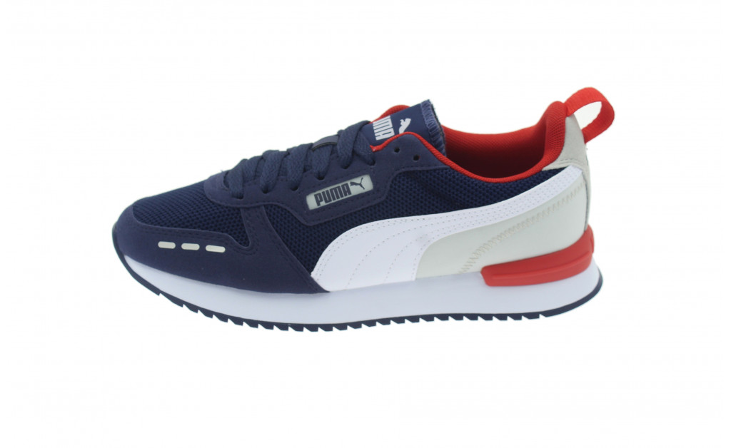 PUMA R78 JUNIOR IMAGE 5