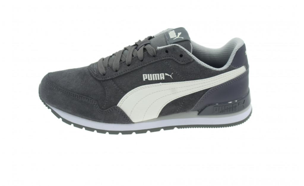 PUMA ST RUNNER V2 SD JUNIOR IMAGE 5