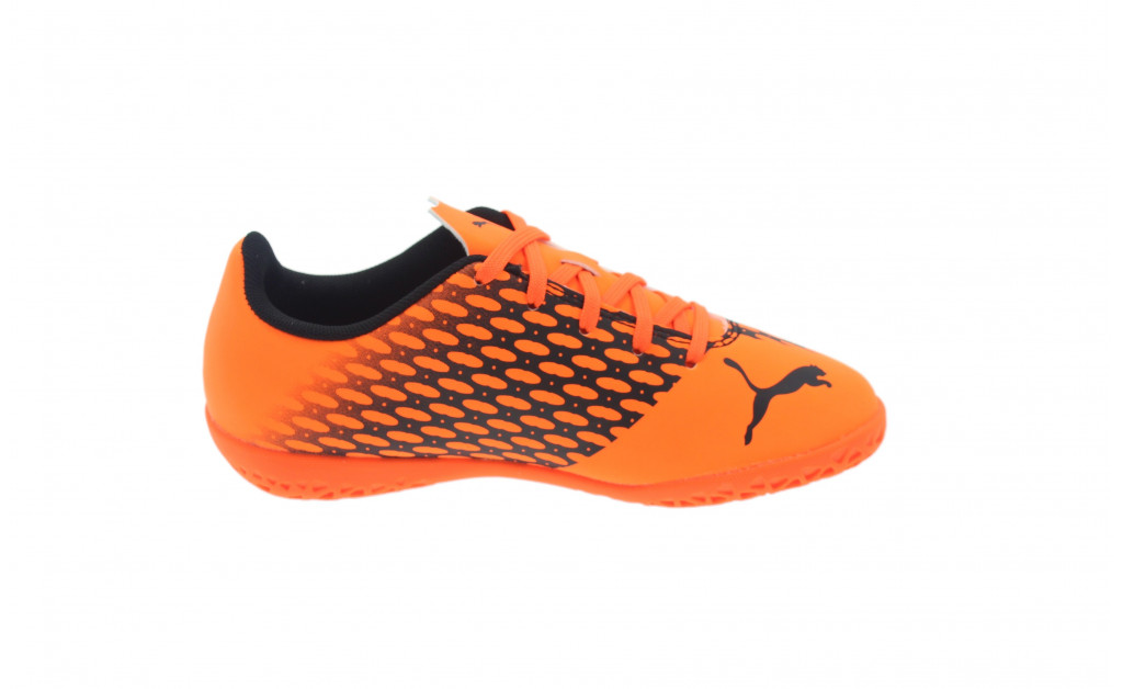 PUMA SPIRIT III IT JUNIOR IMAGE 3