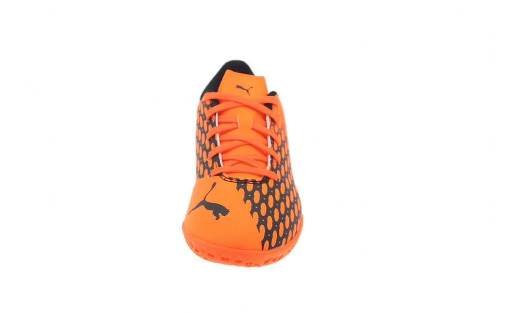 PUMA SPIRIT III IT JUNIOR IMAGE 4