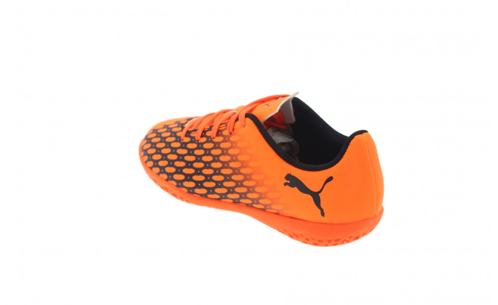 PUMA SPIRIT III IT JUNIOR IMAGE 6
