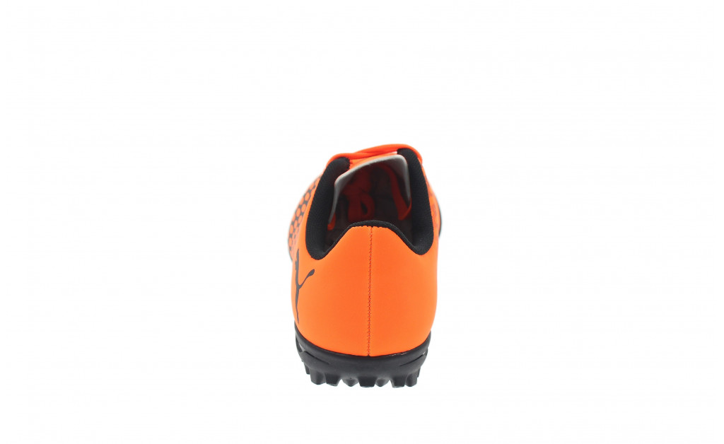 PUMA SPIRIT III TT JUNIOR IMAGE 2