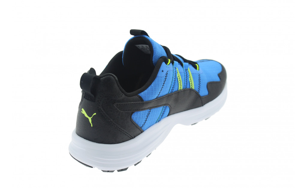PUMA ESCALATE RESIST IMAGE 3