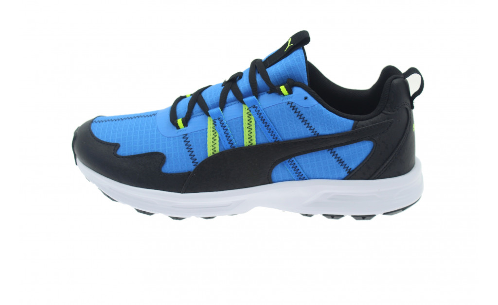 PUMA ESCALATE RESIST IMAGE 7