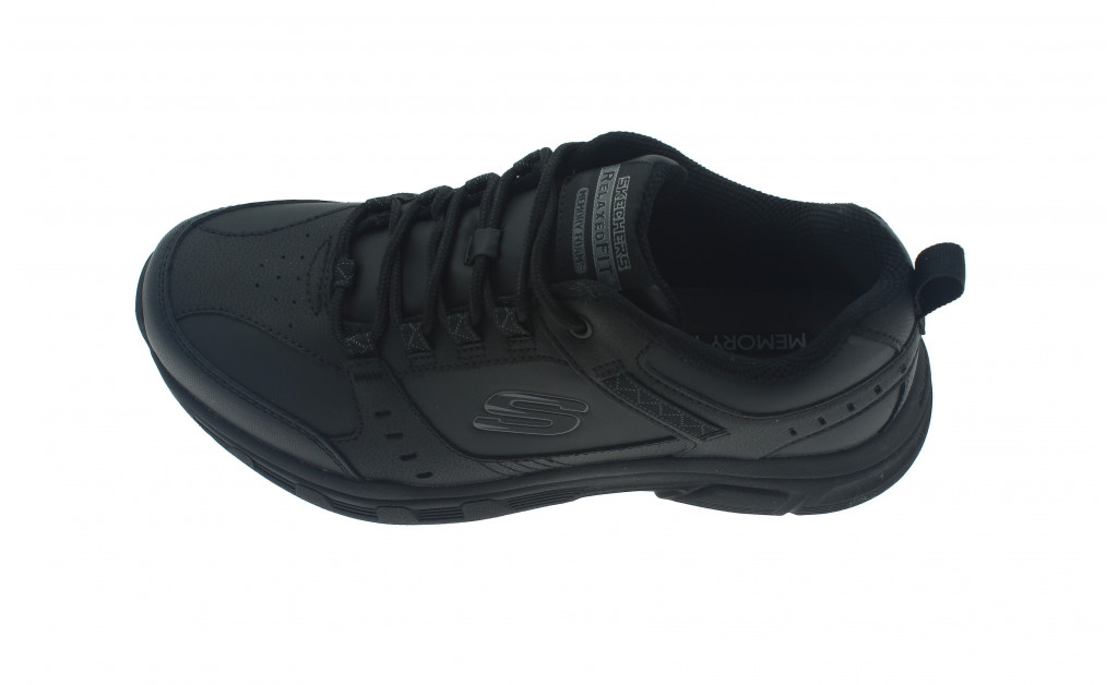 SKECHERS OAK CANYON IMAGE 5