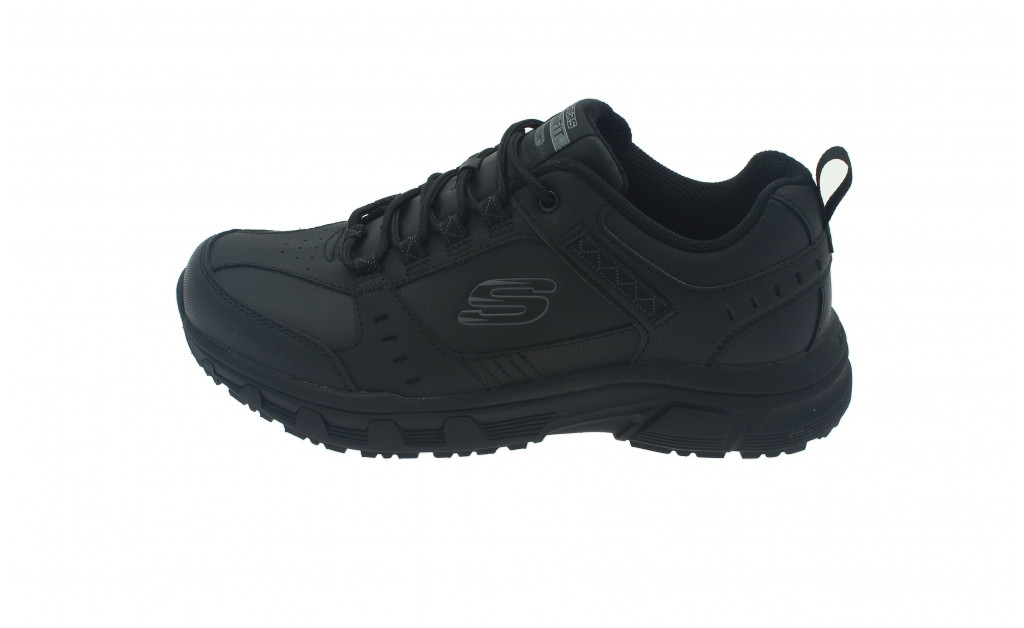 SKECHERS OAK CANYON IMAGE 7