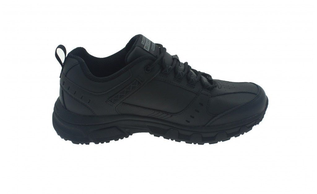 SKECHERS OAK CANYON IMAGE 8