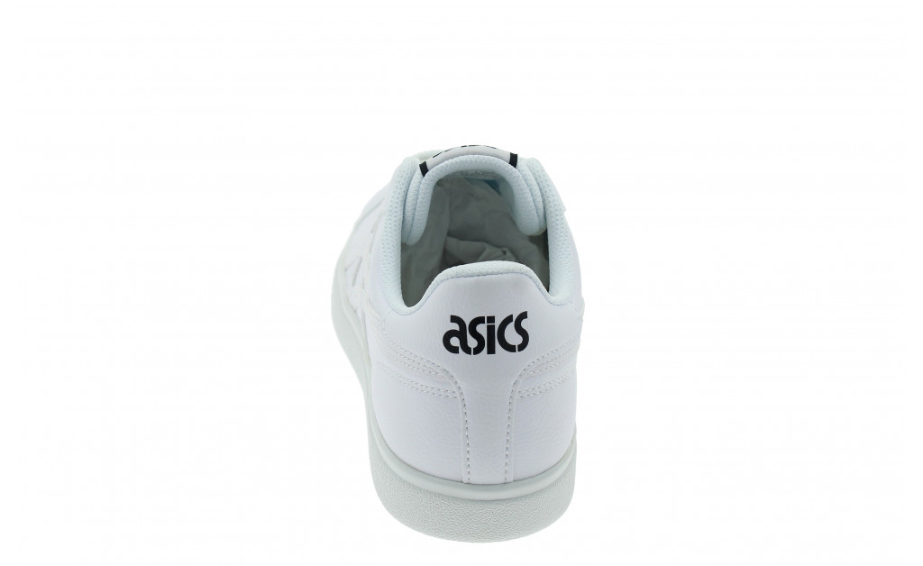 ASICS CLASSIC CT IMAGE 2