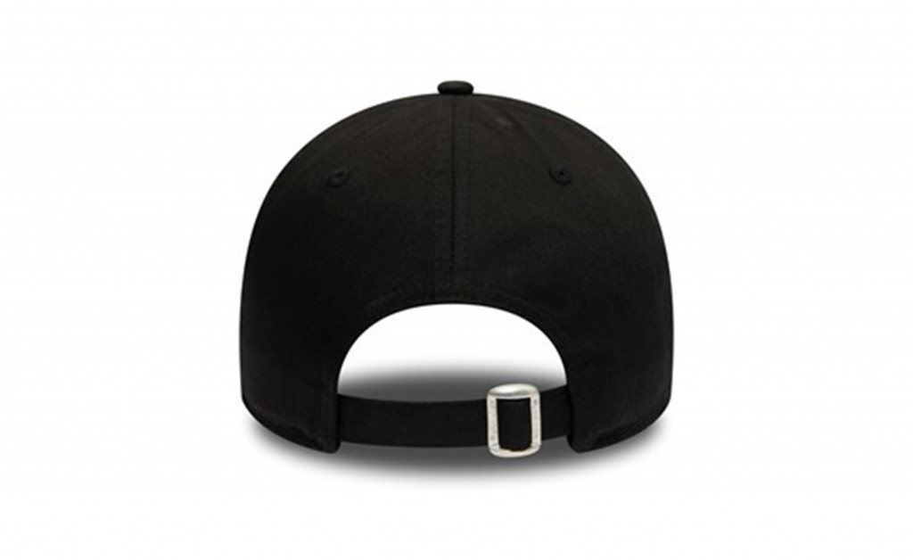 NEW ERA CHICAGO BULLS ESSENTIAL 9FORTY IMAGE 2