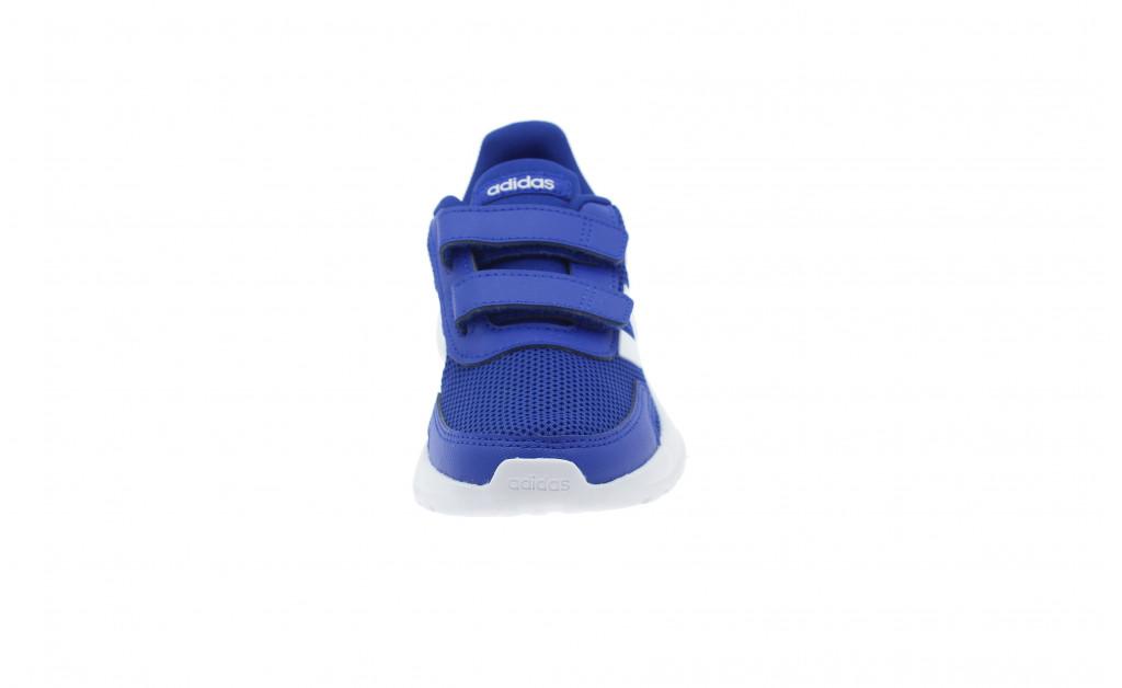 adidas TENSAUR RUN KIDS IMAGE 4