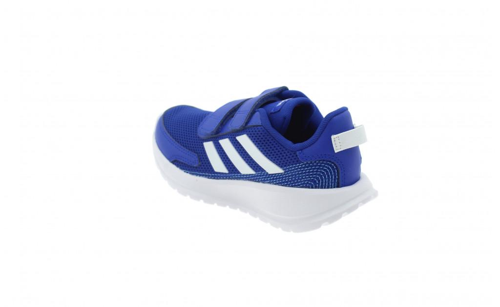 adidas TENSAUR RUN KIDS IMAGE 6