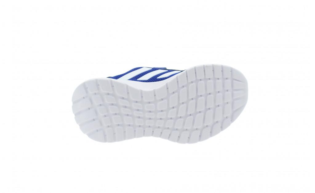 adidas TENSAUR RUN KIDS IMAGE 7
