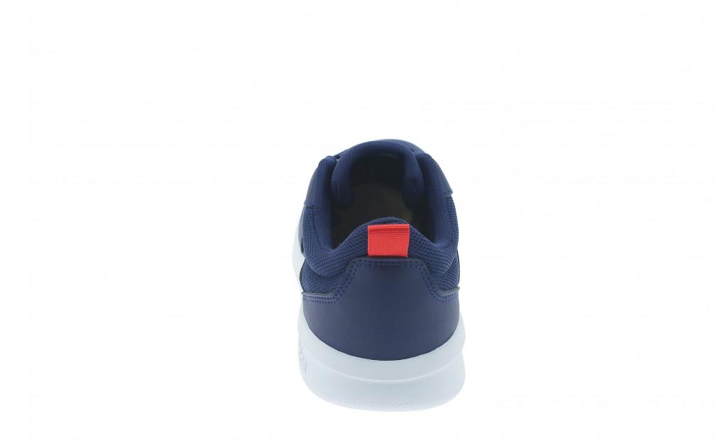adidas TENSAUR JUNIOR IMAGE 2