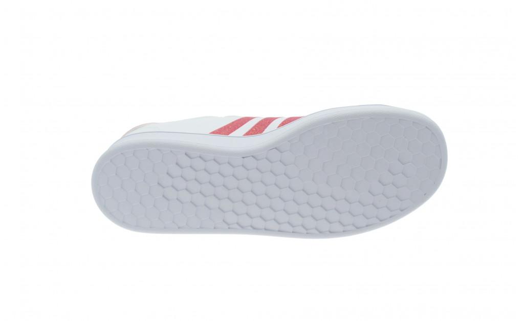 adidas GRAND COURT JUNIOR IMAGE 7