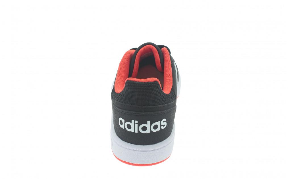 adidas HOOPS 2.0 JUNIOR IMAGE 2