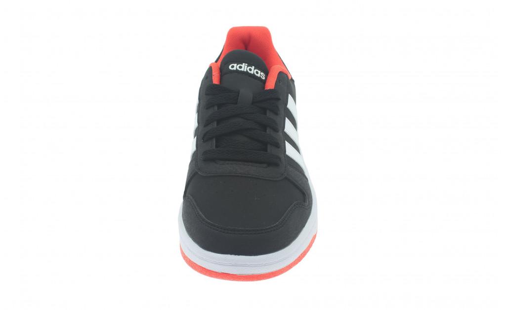 adidas HOOPS 2.0 JUNIOR IMAGE 4