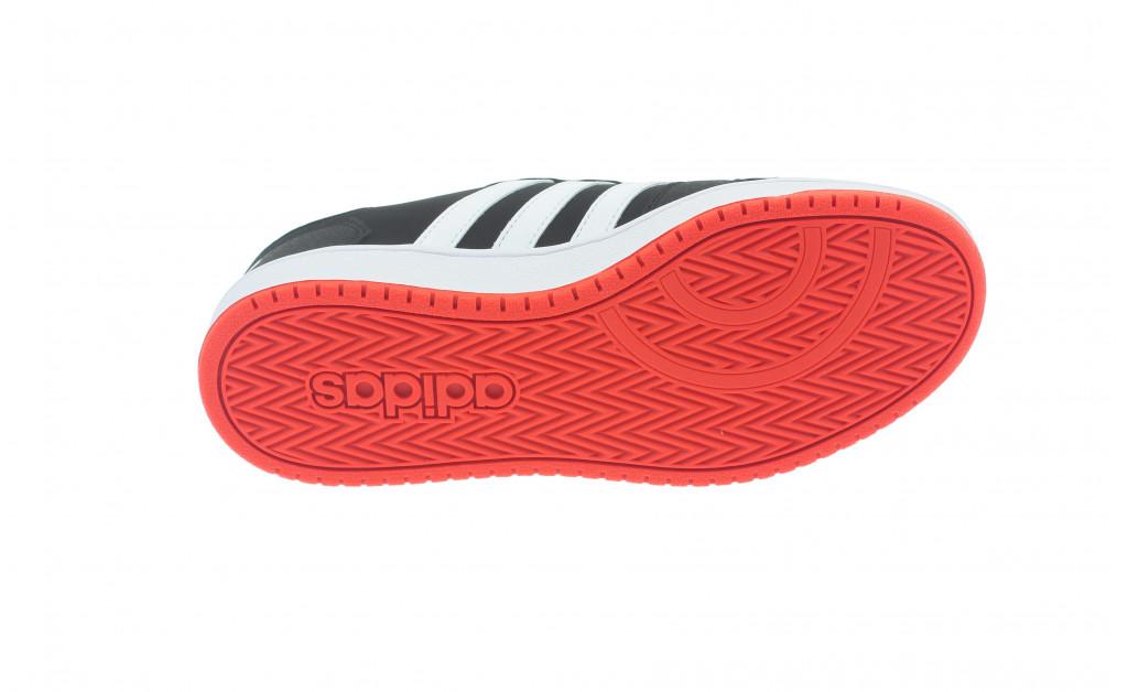 adidas HOOPS 2.0 JUNIOR IMAGE 7