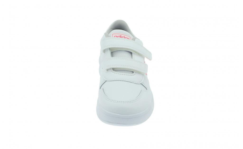 adidas TENSAURUS KIDS IMAGE 4